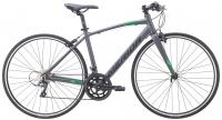 Велосипед Merida Speeder GT-R (80) (2020)