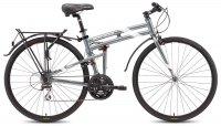 Велосипед Montague Urban (2017)