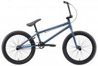 Велосипед Stark Madness BMX 4 (2019)