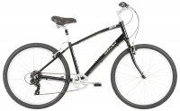 Велосипед Haro Lxi Flow 1 27,5 (2019)