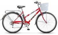 "Велосипед Stels Navigator 28"" 350 Lady (2017)"