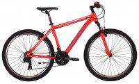 Велосипед DEWOLF Ridly 10 (2019)