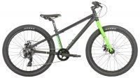 Велосипед Haro Beasley 24 (2019)