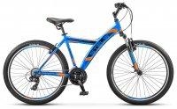 Велосипед Stels Navigator 550 V V030 (2017)