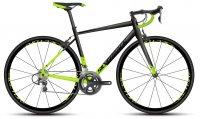 Велосипед Silverback Strela Comp (2018)
