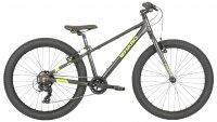 Велосипед Haro Flightline 24 Plus (2019)