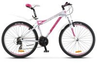 Велосипед Stels Miss-8100 V (2016)