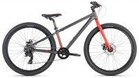 Велосипед Haro Beasley 26 (2019)