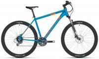 Велосипед Stark Armer 29.6 HD (2019)