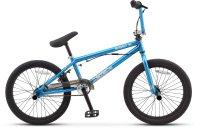 Велосипед Stels Saber S1 (2016)