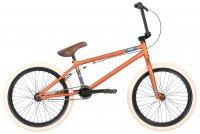 Велосипед Haro Midway (2019)