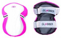 Велозащита Globber Protective Junior Set