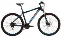 Велосипед DEWOLF TRX 100 (2019)