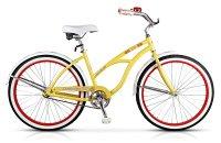 Велосипед Stels Navigator 130 Lady (2015)