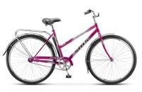 Велосипед Stels Navigator 300 Lady 28 (2017)