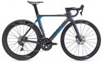 Велосипед LIV Enviliv Advanced Pro 2 Disc (2020)
