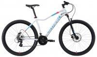 Велосипед Stark Viva 27.3 HD (2019)