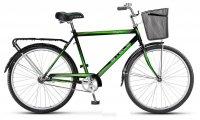 """Велосипед Stels Navigator 26"""" 210 Gent Z010 (2016)"""