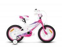 Велосипед Kross KID PRETTY (2015)