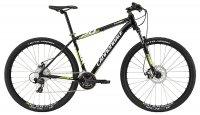 Велосипед Cannondale 29 M Trail 7 (2015)
