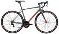 Велосипед Silverback Strela Expert (2019)