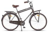 "Велосипед Stels Navigator 28"" 310 Gent (2017)"