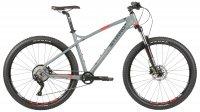 Велосипед Haro Double Peak 27.Five Comp (2019)