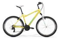 Велосипед Merida Juliet 6.5-V (2017)