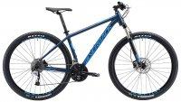 Велосипед Silverback Spectra Sport (2019)