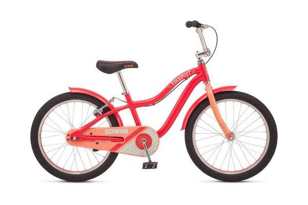 Велосипед Schwinn Stardust (2019)