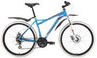Велосипед Stark Antares Disc (2015)