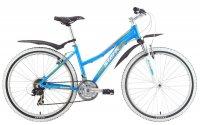 Велосипед Stark Chaser Lady (2015)