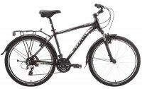 Велосипед Stark Holiday (2015)
