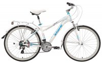 Велосипед Stark Ibiza (2015)