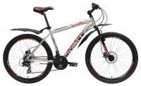 Велосипед Stark Indy HD (2015)
