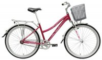 Велосипед Stark Indy Lady Single (2015)