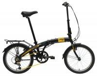Велосипед Stark Jam 20 (2015)