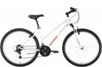 Велосипед Stark Luna 26.1 V Steel (2022)