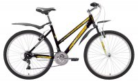 Велосипед Stark Luna (2015)