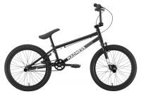 Велосипед Stark Madness BMX 1 (2022)