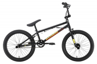 Велосипед Stark Madness BMX 2 (2022)