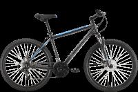Велосипед Stark Outpost 26.1 D (2022)