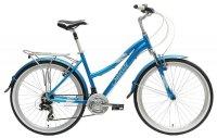 Велосипед Stark Satellite Lady (2015)