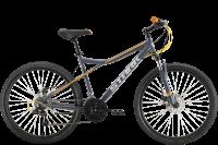 Велосипед Stark Slash 26.1 D (2022)