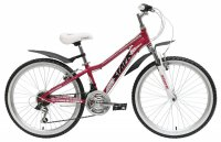 Велосипед Stark Slider Girl (2015)