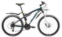 Велосипед Stark Stinger Disc (2015)