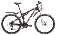 Велосипед Stark Stinger HD (2015)