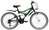 Велосипед Stark Striky (2015)