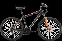 Велосипед Stark Tank 27.1 D (2022)