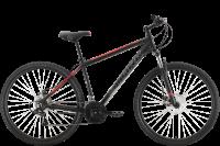 Велосипед Stark Tank 29.1 D (2022)